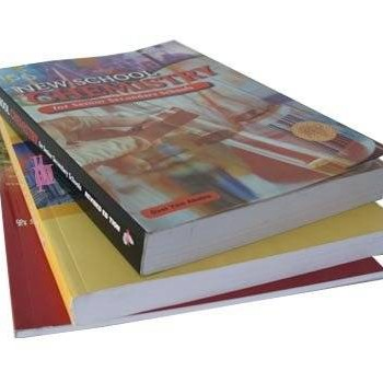 Sell_book_hardcover_book_printing