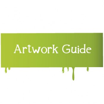 b Artwork_Guide_Icon
