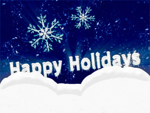 Winter-Holiday-Season-2015