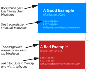 good examples 4